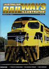 Australian Railways Illustrated - Issue 06