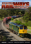 Australian Railways Illustrated - Issue 07