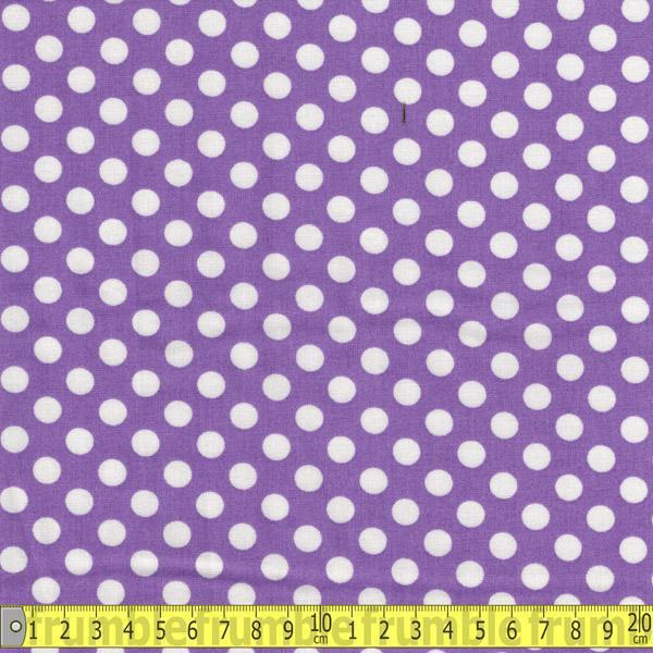 Robert Kaufman Fabric Kona Cotton Solids Quicksilver HALF METRE