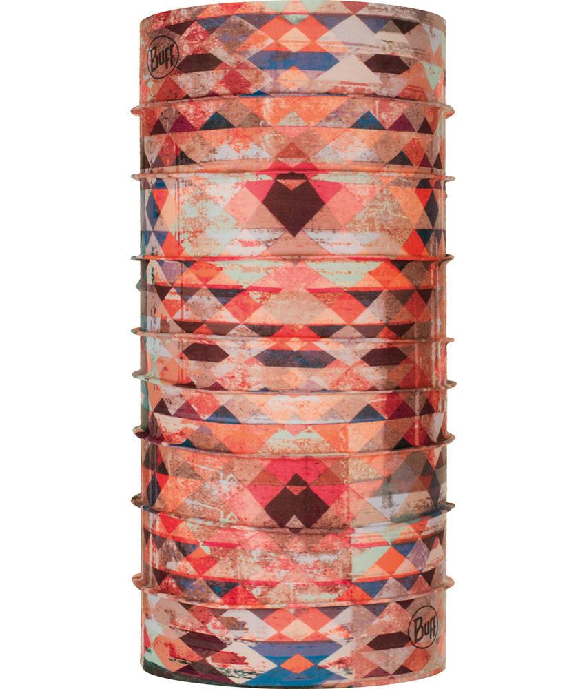 New Vratsa Original Buff® HeadwearUPF50Ultra-StretchSame Day Shipping