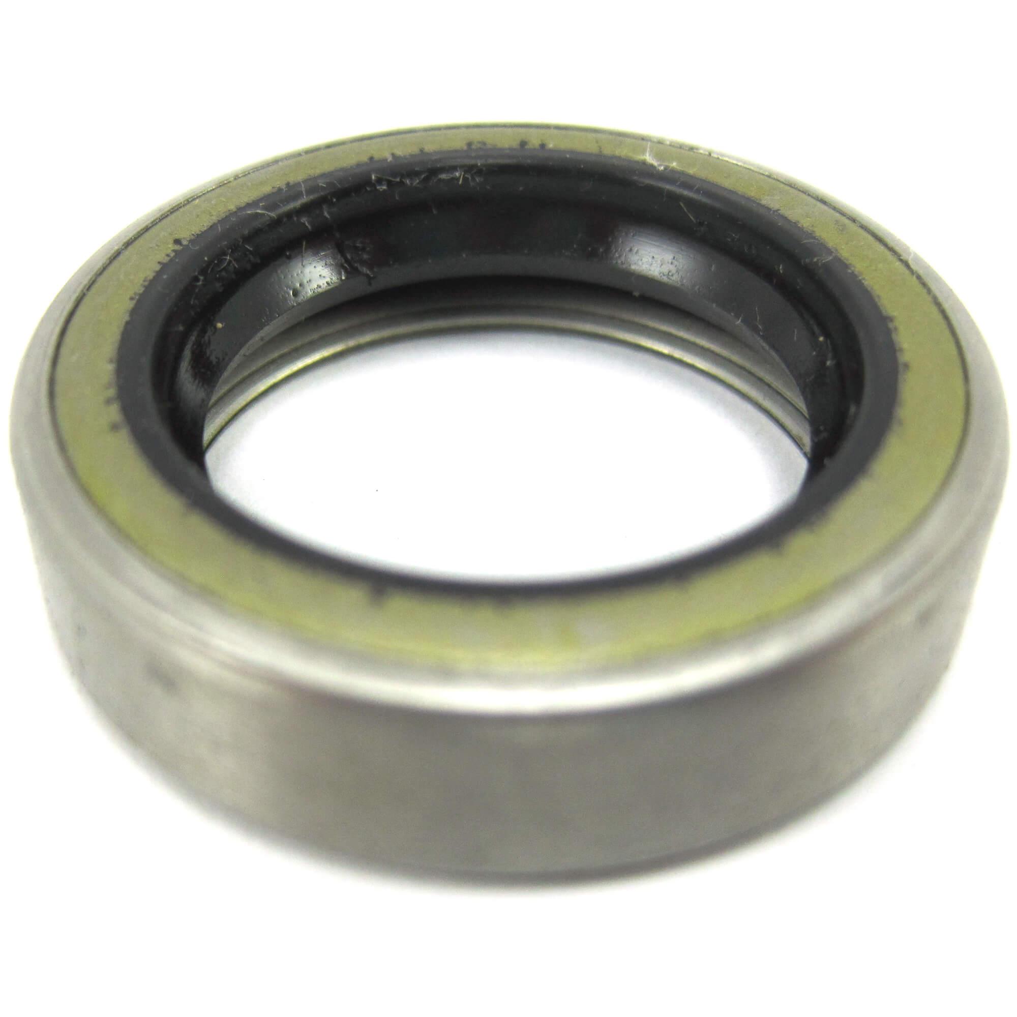 Sierra 18-8300 Oil Seal