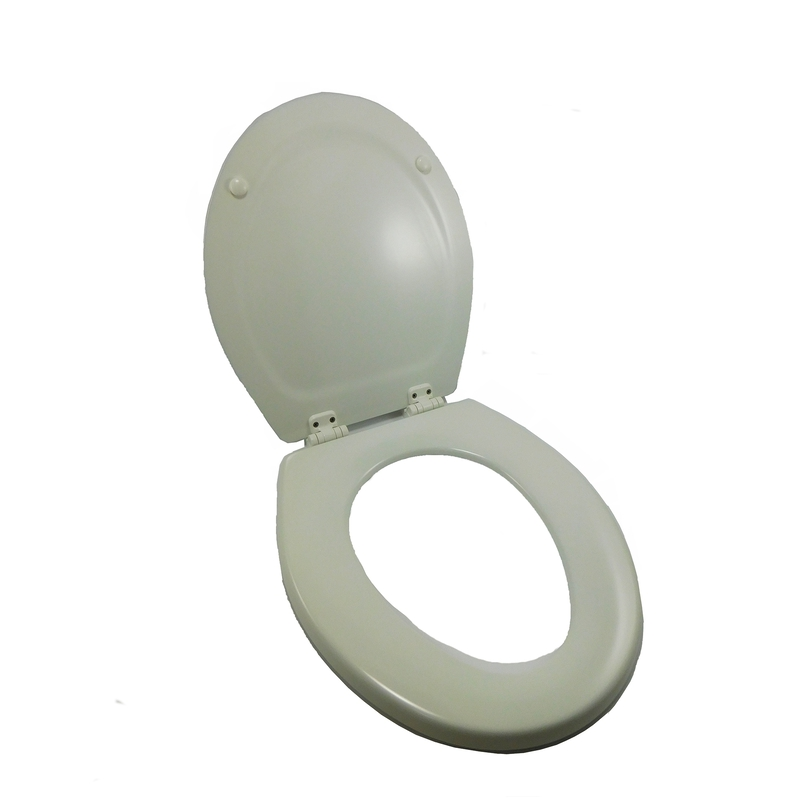 Pleasing Details About Sealand Dometic 385343829 White Toilet Seat Cover 500 500 5000 Series Short Links Chair Design For Home Short Linksinfo
