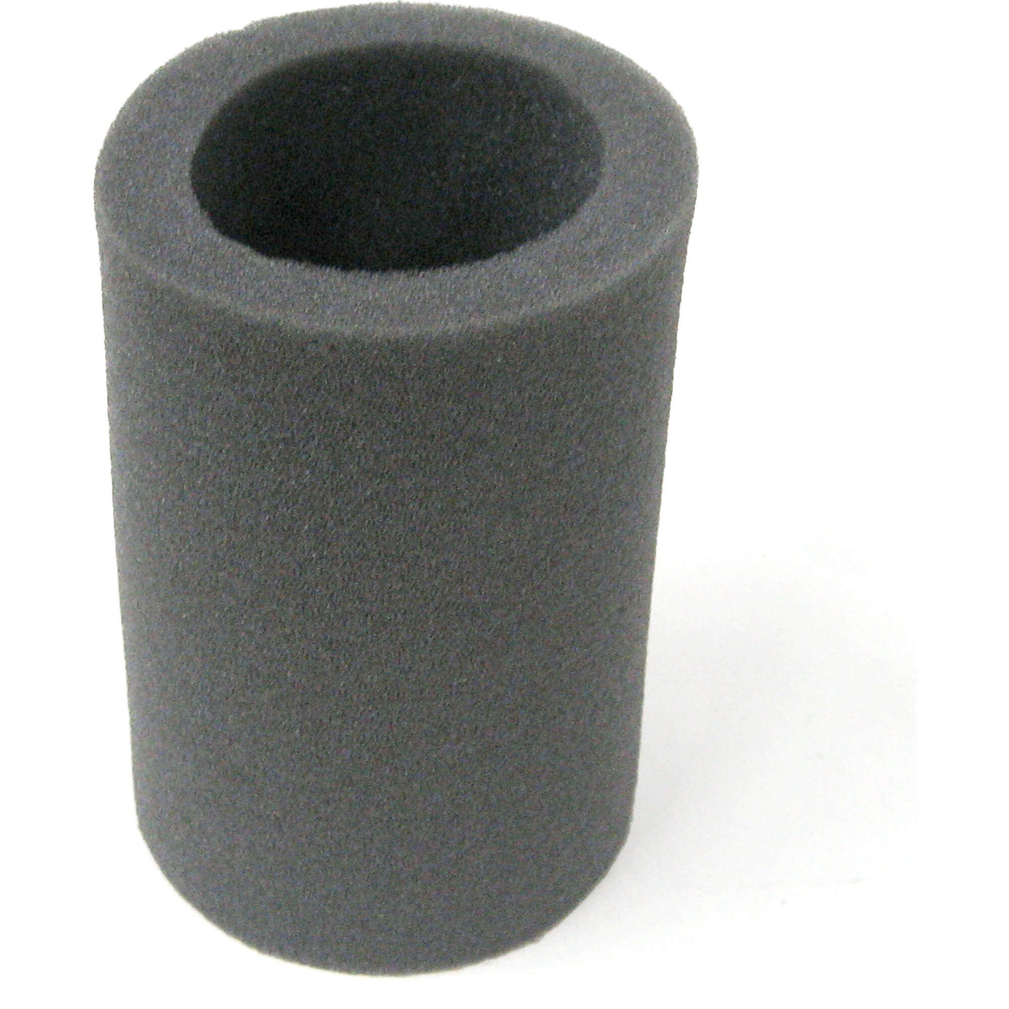 MD2030 D2 replaces: 3580509 MD2010 Air Filter Insert for Volvo Penta MD2020