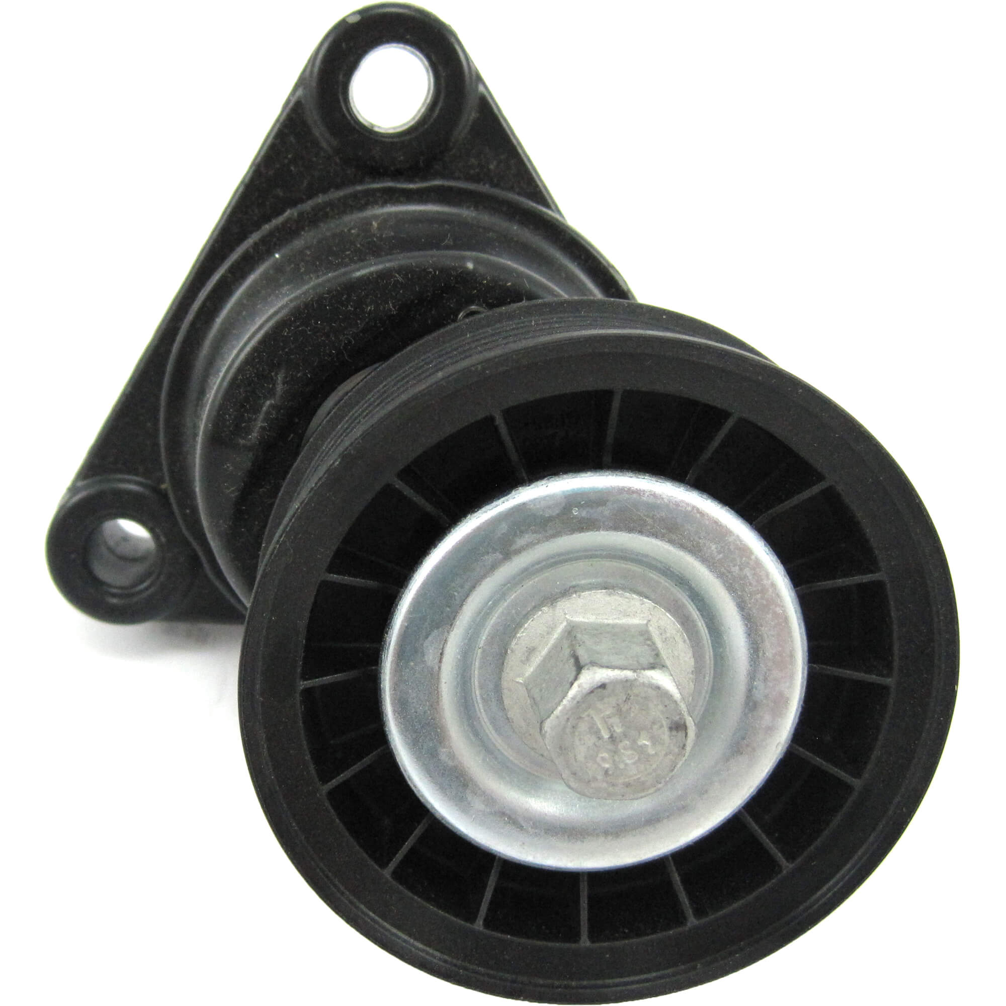 VOLVO LIMITED 966978 Replacement Belt