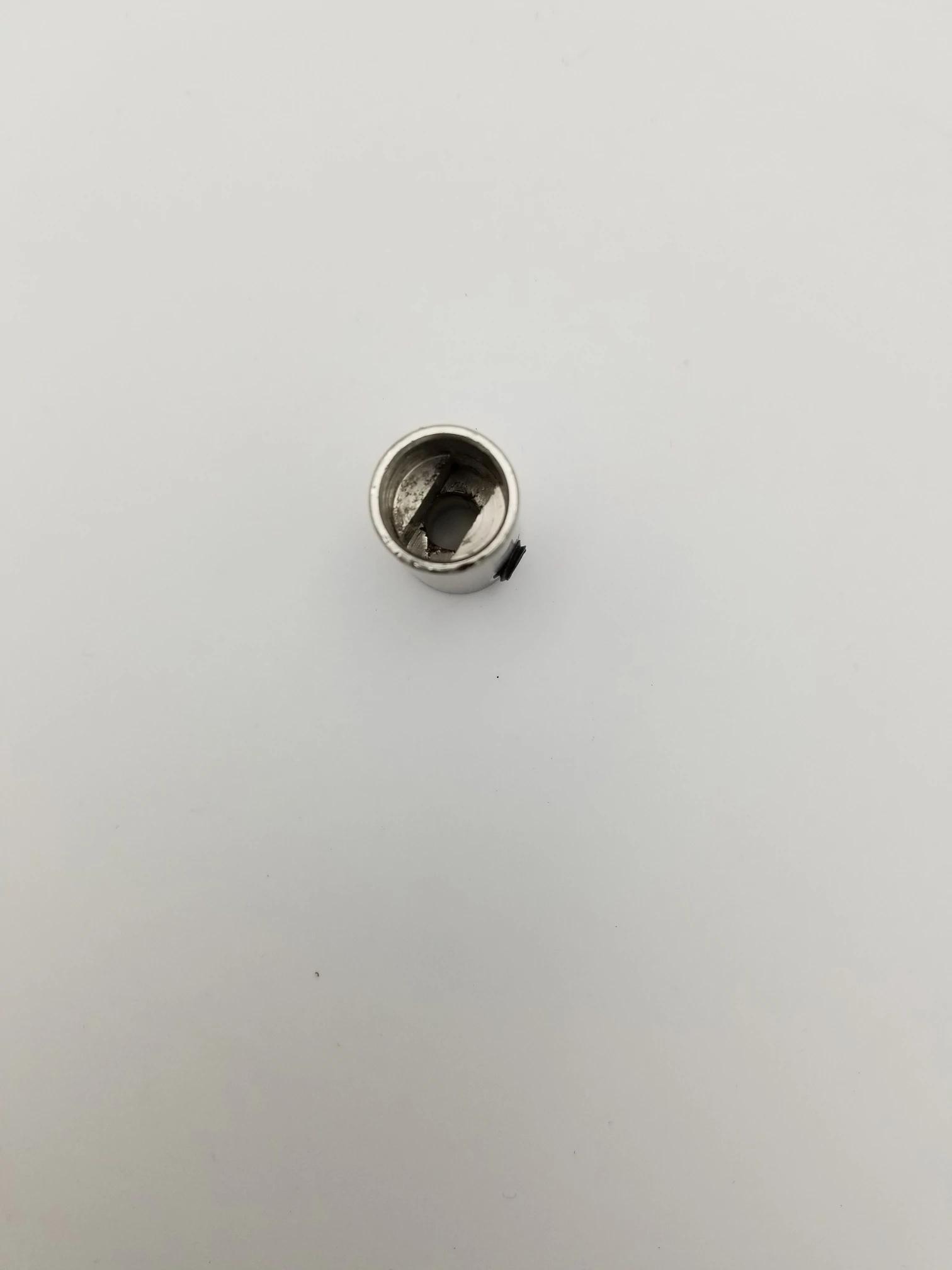 each Spit Motor Hub Southwood Spit Socket
