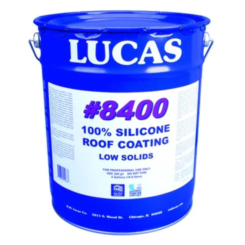 Elastomeric Roof Coating On Wood?