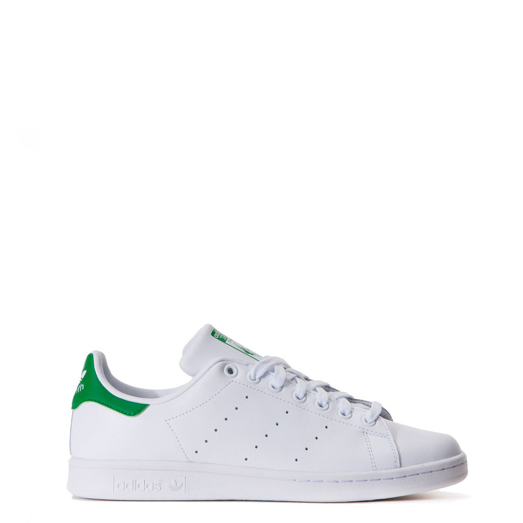separation shoes 6231d 35b25 low cost adidas stan smith sizing chart 51334 d4731