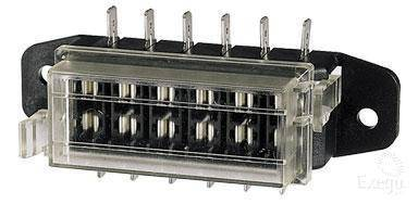 1101?width=547&etag=%224aa3dbb3b6fa8d41b8530a6dac0822d4%22 narva 6 way standard ats blade fuse box with transparent cover narva 6 way fuse box at gsmx.co