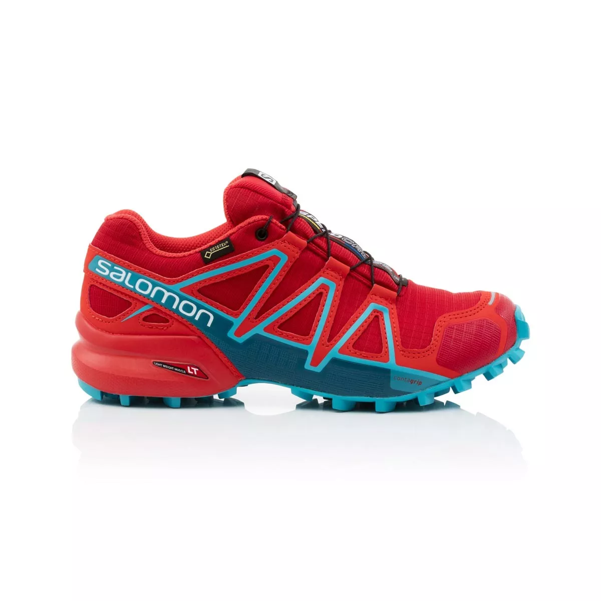 salomon speedcross 3 cs opiniones 000webhost