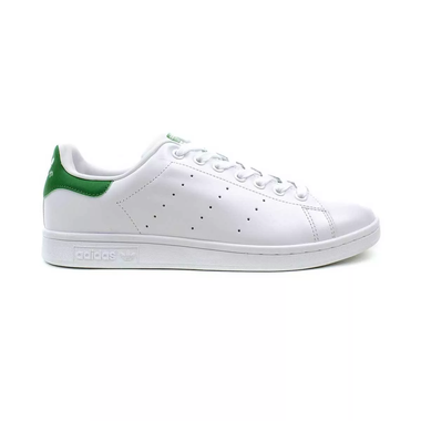 finest selection 3810a 8b605 Details about Adidas Originals Stan Smith Women's shoe - White FTW/Running  White/Fairway