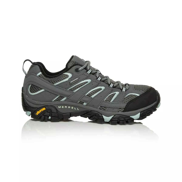 merrell moab edge 2 hiking shoes china