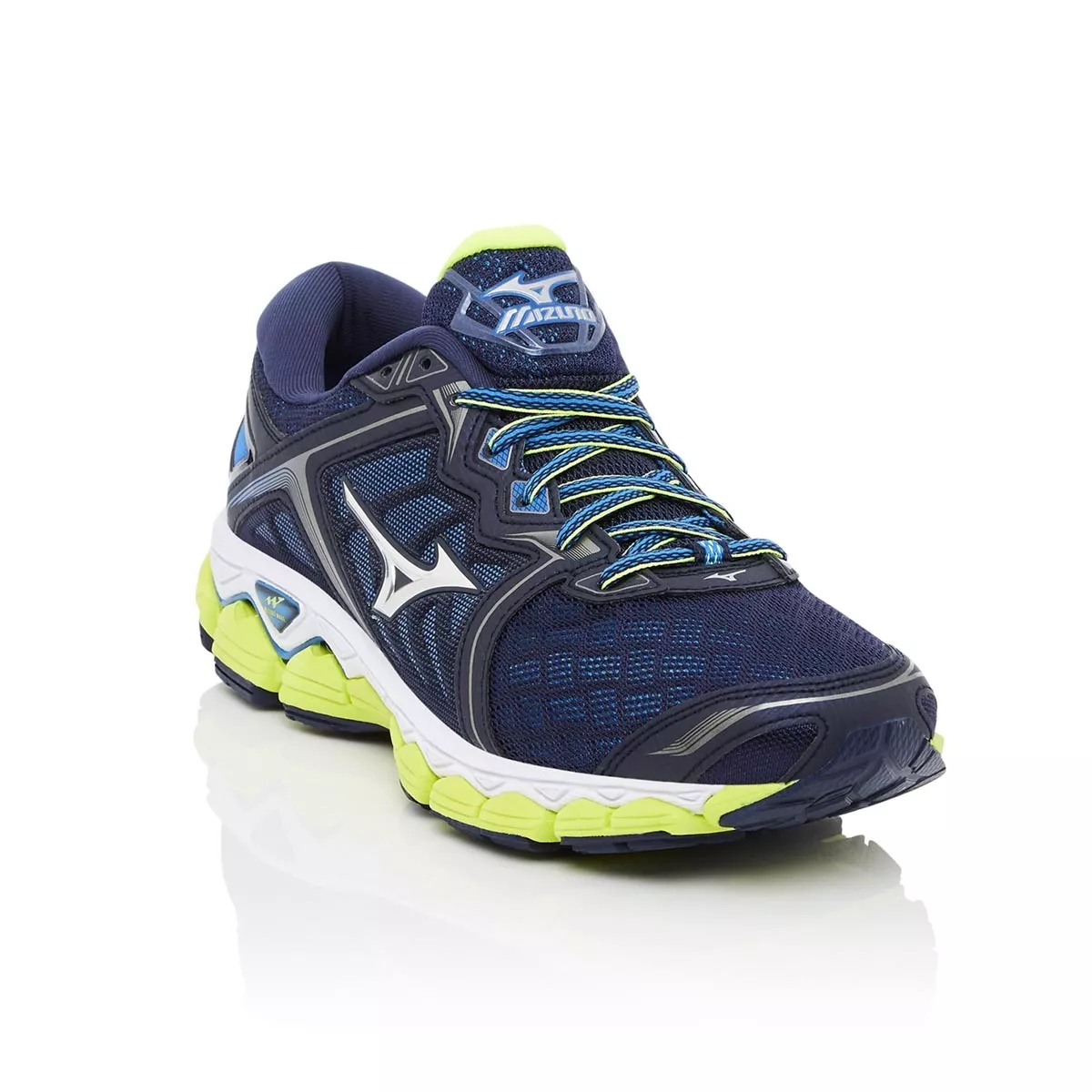 mens mizuno running shoes size 9.5 europe homme opiniones 2018