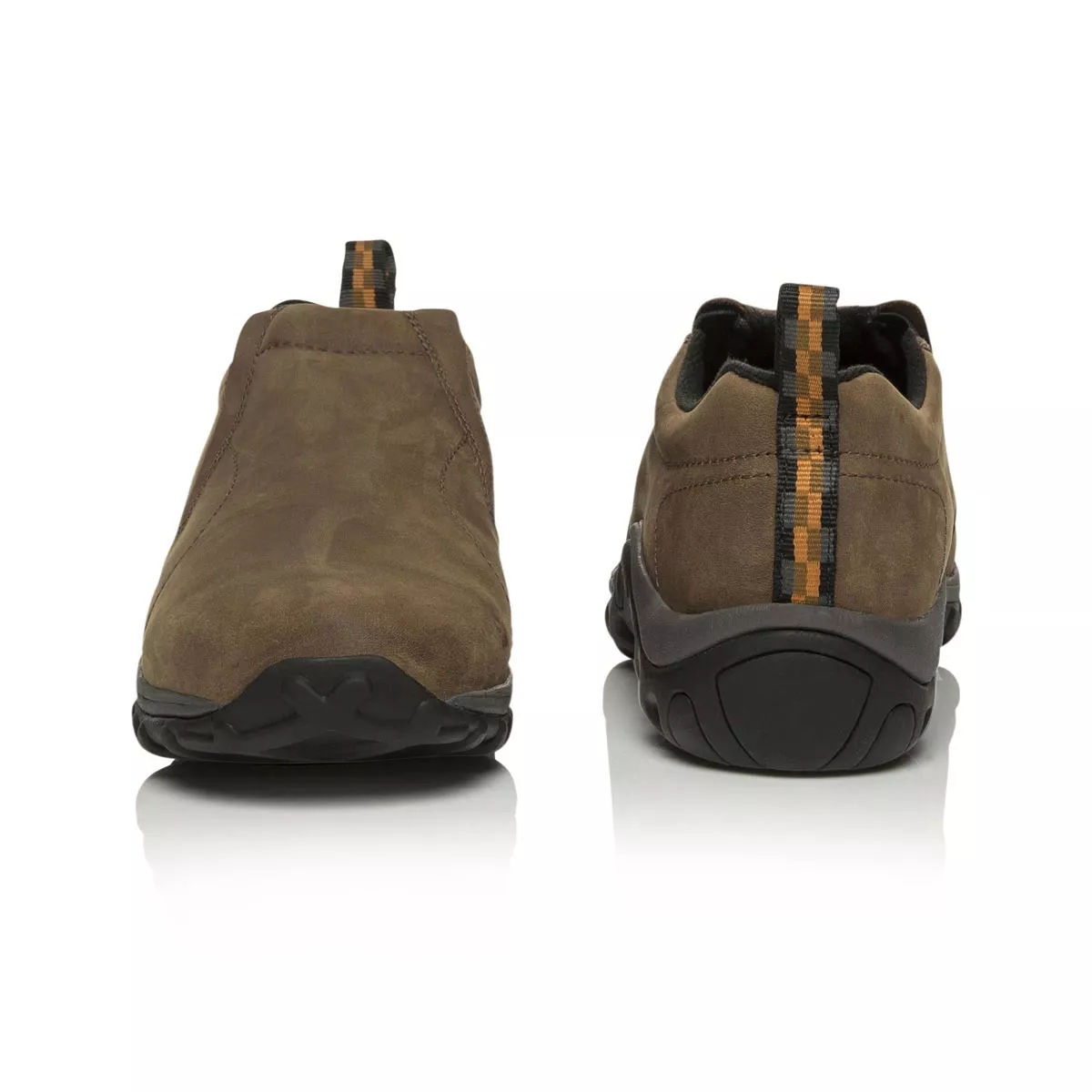 merrell jungle moc nubuck uk guideline