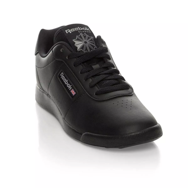 933ff971c Reebok Princess Lite Women s shoe - Black