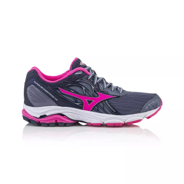 mizuno womens volleyball shoes size 8 x 1 jersey foot queen