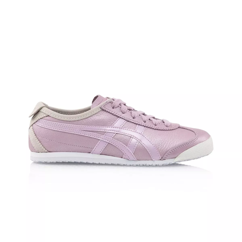 new product 498e5 e843a Details about Onitsuka Tiger Mexico 66 Women's shoe - Rose Water/Rose Water