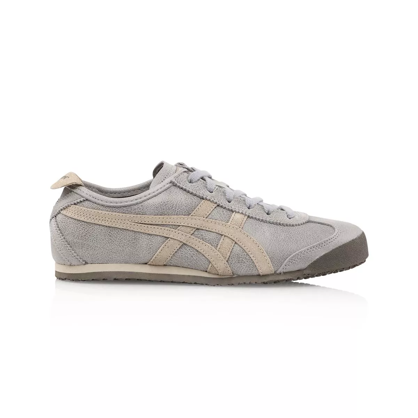onitsuka tiger mexico 66 mid grey mid grey exclusive