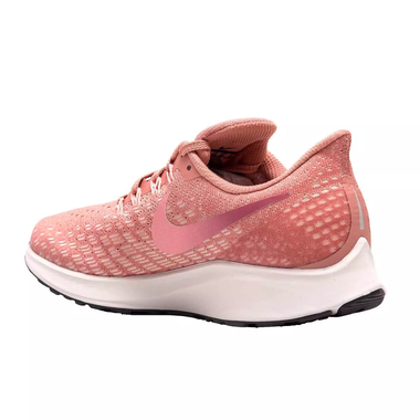 best sneakers 2cf25 4512e Nike Air Zoom Pegasus 35 Women s Running Shoe - Rust Pink Guava Ice Pink  Tint Tropical Pink