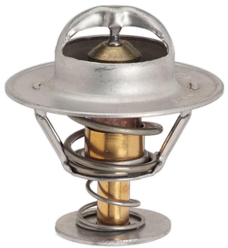 Parts Master 24892 Engine Coolant Thermostat MotoRad 248-192 New /& Free Shipping