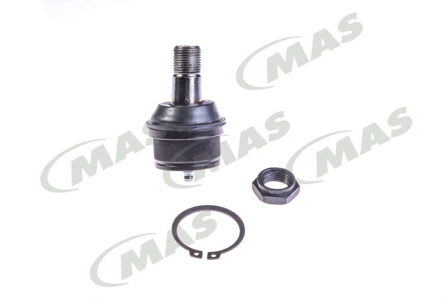 Specialty Products 23854 Dodge Pin Joint for 2016 Dodge 4500//5500//Ram 4500//5500