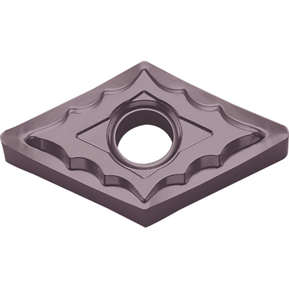 Kyocera CNGG 432TK PR1310 Grade PVD Carbide Indexable Turning Insert 10 pcs