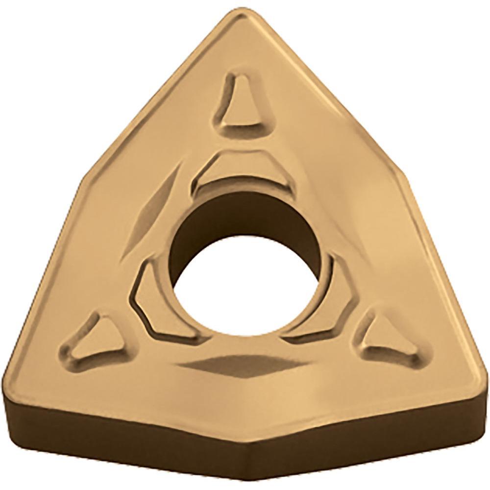 Kyocera CNMG 432PH CA5525 Grade CVD Carbide Indexable Turning Insert 10 Pieces
