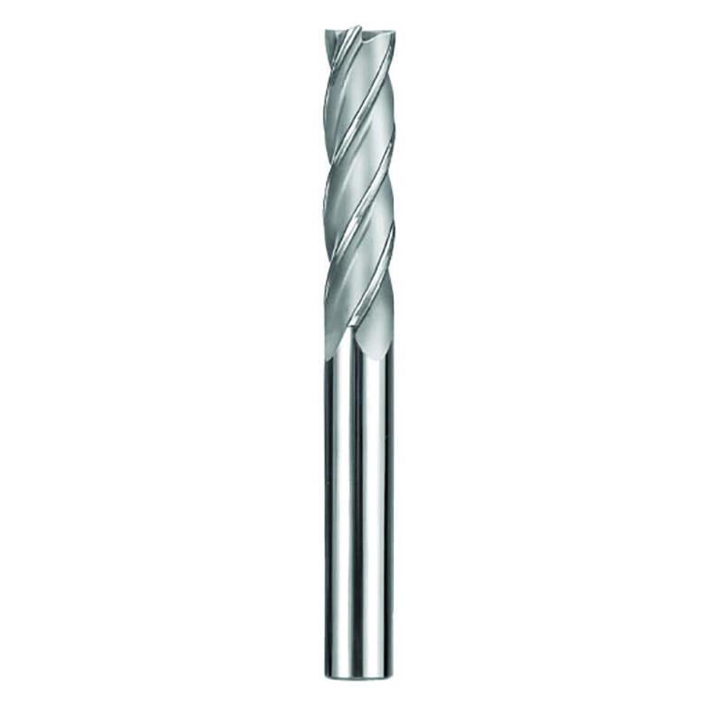 2293 .023 ENDMILL 2FL SQ TA Kyocera SGS Precision Tools