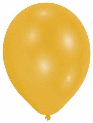 New Happy 60th Birthday Latex Balloons 22.8cm