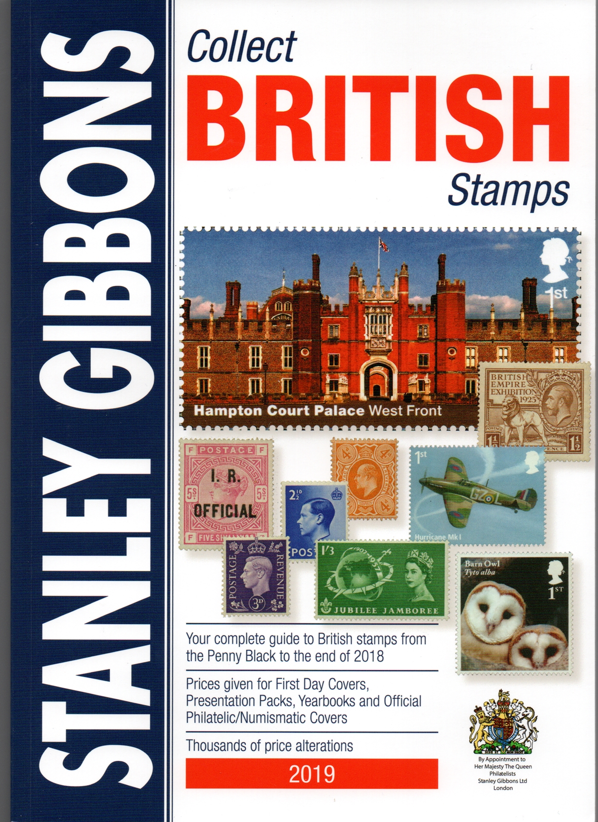 CollectBrStamps