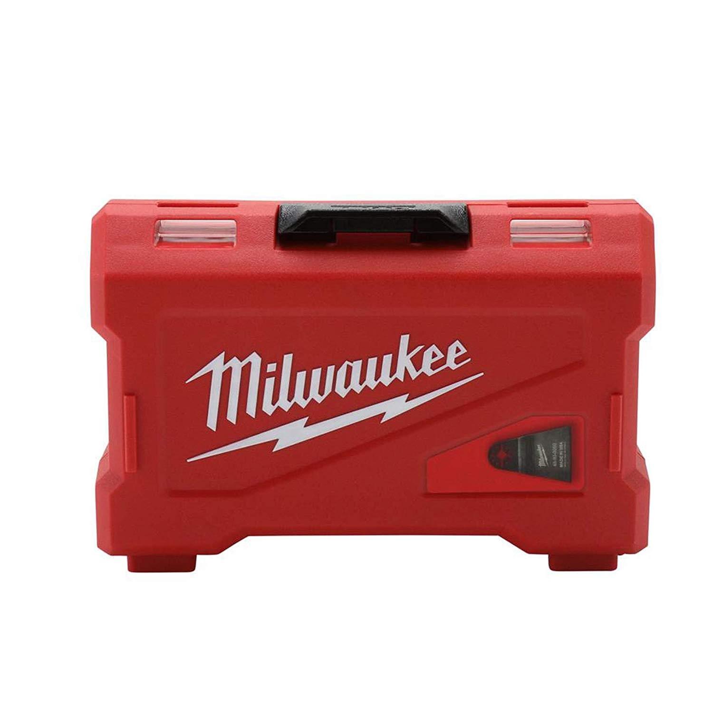 Milwaukee 48900030 Hard Point Multi Tool Blade 32mm Multitool Blade