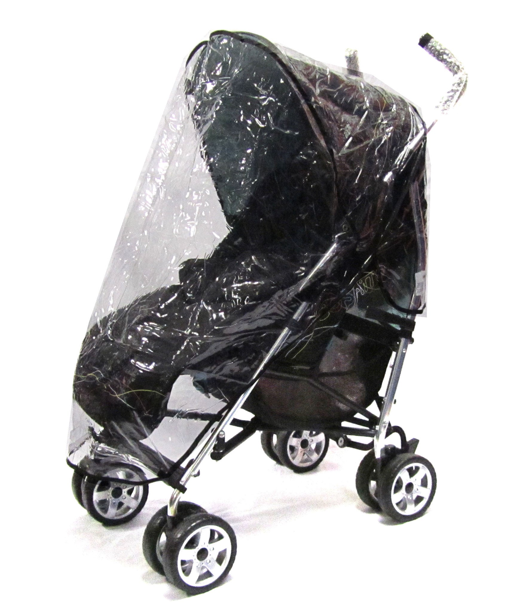 Rain Cover To Fit Mamas And Papas Cybex Topaz