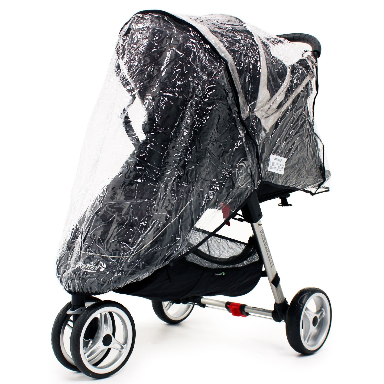 Details about Universal Raincover To Fit Quinny Zapp, Quinny Zapp Xtra Pushchair, Buggy