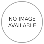 JBanz Square TV White