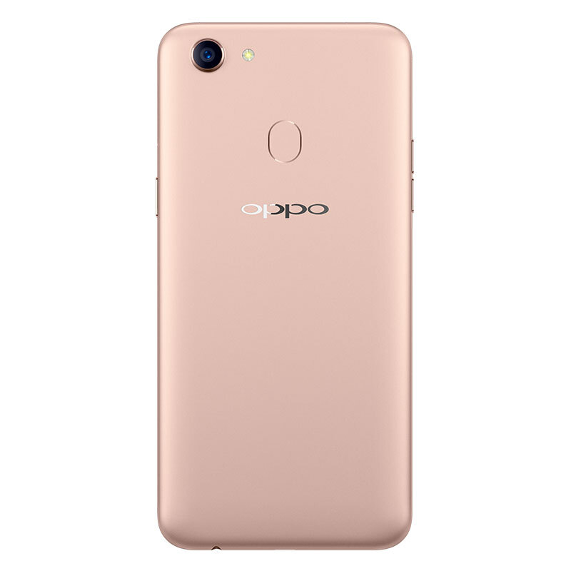 Details about [Au Stock] - [Shop Demo] OPPO A73 (6 0