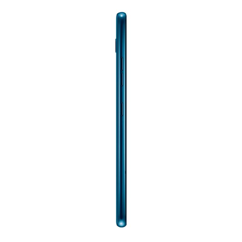 Details about [Au Stock] - LG V40 ThinQ (Dual Sim 4G/4G, 6 4