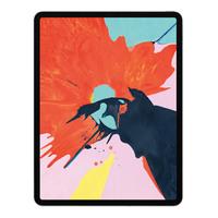 "Apple iPad Pro 12.9"" (2018, Gen 3) WiFi + Cellular 256GB - Space Grey"