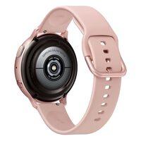 Samsung Galaxy Watch Active 2 44mm Bluetooth SM-R820 - Pink Gold Aluminium - [Au Stock]