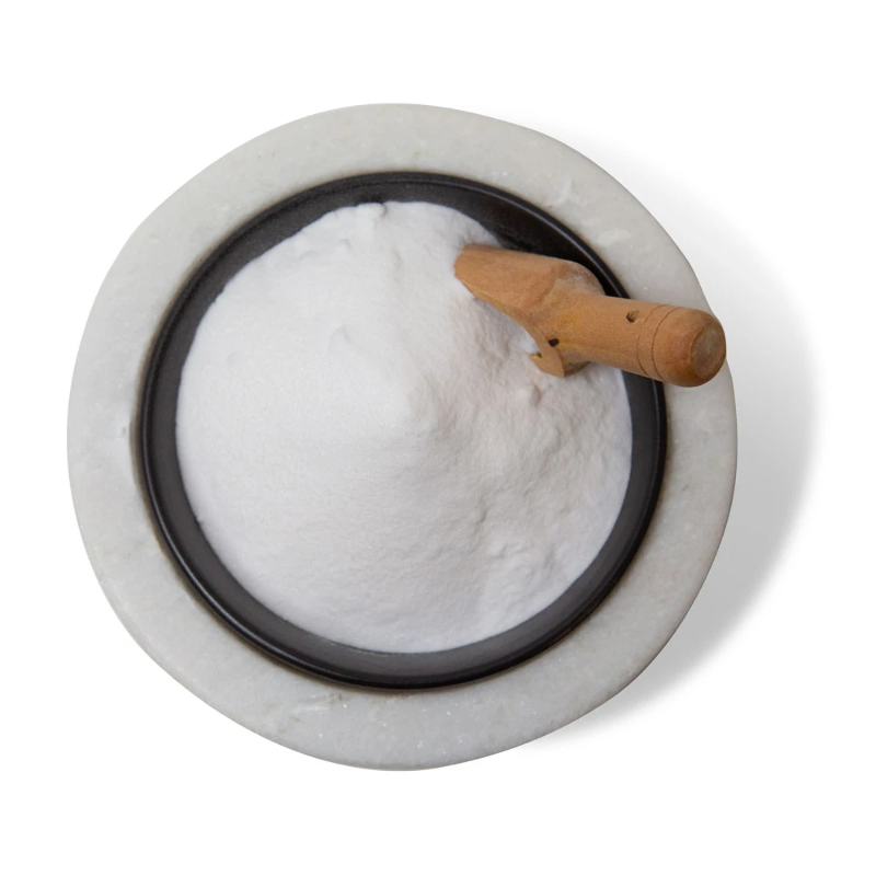 Dextrose Monohydrate Brewing Sugar Bags 100/% Non GMO Crystalline Corn Powder