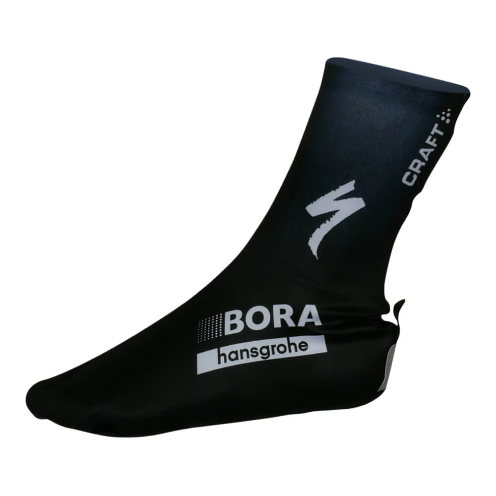 Spring shoe cover ORIGINAL Team Bora Hansgrohe CRAFT