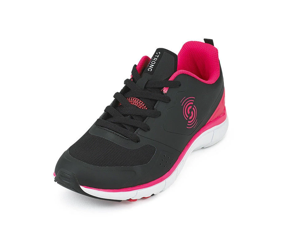 STRONG by Zumba Fly Fit Women's Shoes