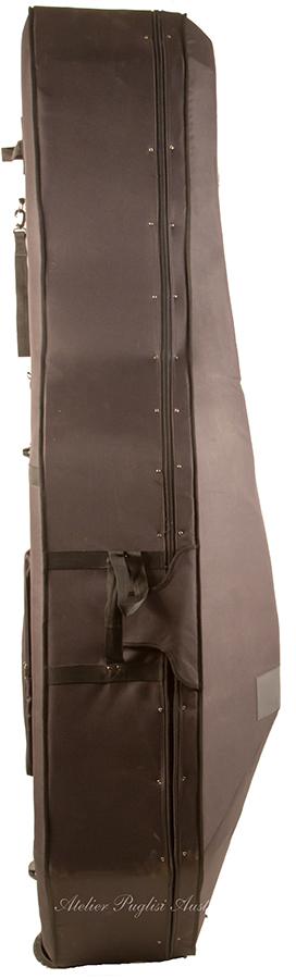 Hard case 3