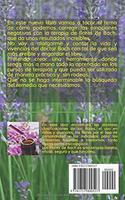 Tratamiento de flores de bach para dormir