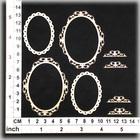 http://papertoleaustralia.com/cb1220-ornate-frames-22
