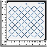 http://papertoleaustralia.com/st5046-lattice