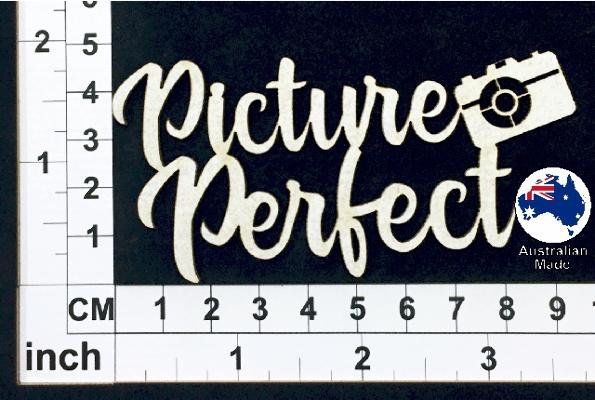 http://papertoleaustralia.com/ct041-picture-perfect