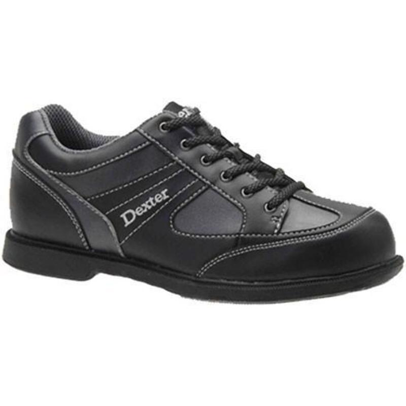 Dexter Mens Pro Am II Bowling Shoes