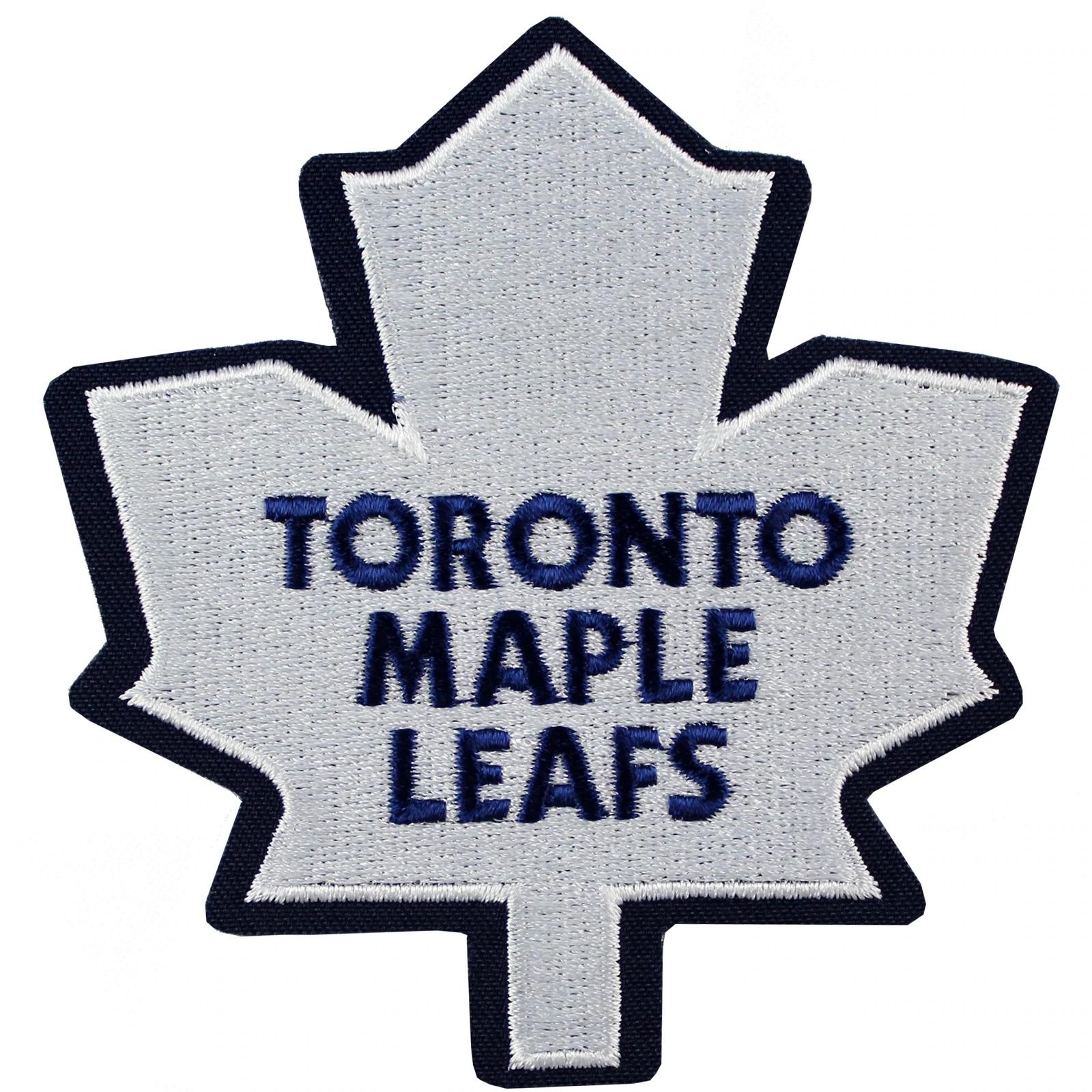 National Emblem St Louis Blues Primary Logo Collectors Patch