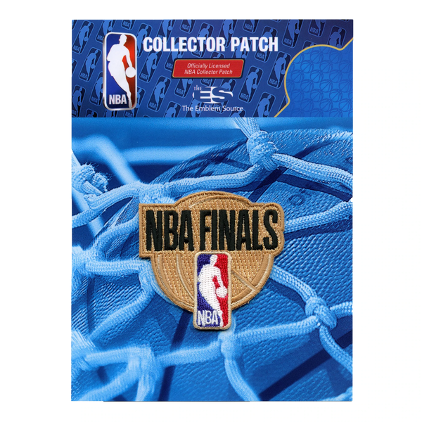 2020 Nba Finals Championship Jersey Patch Los Angeles Lakers Miami Heat 818437024946 Ebay