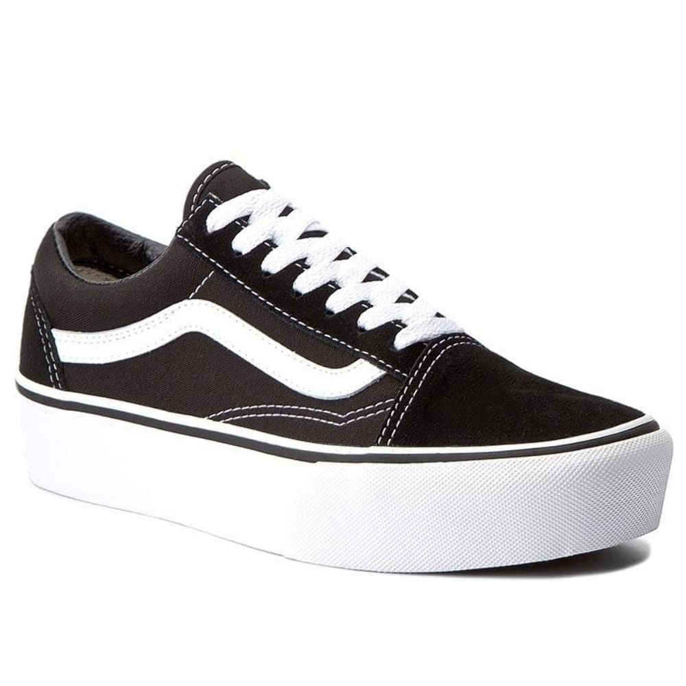 scarpe femminili vans