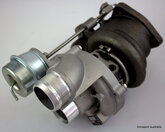 BMW MINI R55/R56/R57 TURBO CHARGER FOR N14 ENGINE *BRAND NEW* - TURBO  CHARGER